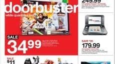 target black friday deal xbox one target u0027s black friday deals leak online segmentnext