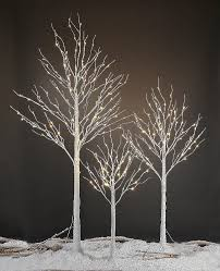 twig tree with lights lighted decorative branches elegant h vases decorative twigs for