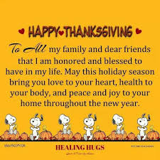 happy thanksgiving occasions happy thanksgiving