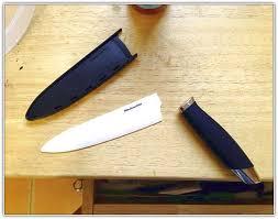 kitchen aid knives kitchenaid knives rusting home design ideas