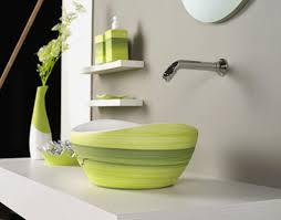designer bathroom sets jamila medium size of bathroom fittings