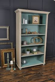 the 25 best chalk paint cabinets ideas on pinterest chalk paint