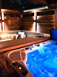 room hotels in chicago with jacuzzi tubs in the room images home
