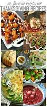 Favorite Thanksgiving Dessert My Favorite Vegetarian Thanksgiving Dishes