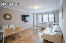 new york city apartments for rent new york city apartment rentals