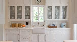 houzz glass kitchen cabinet doors welcome to houzz beautiful kitchen cabinets glass kitchen