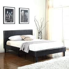 ikea hopen full size bed frame instructions metal walmart malm