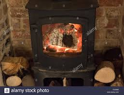 Sparks Fireplace - fireplace black brick old burnt smoke free heat close coal wood