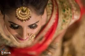 Candid Photography Best Wedding Photographer Mumbai Top Candid Photographers India