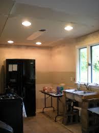 fluorescent kitchen lights fixtures light fluorescent light fixtures dimmable designs