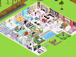 Design Your Own Home Games by House Designer Game Beauteous Home Designer Games Home Design Ideas