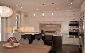 kitchen island ottawa 20 ottawa kitchen cabinets venetian gold granite for