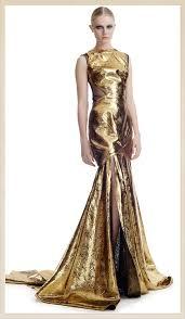 wedding dress designer game rosaurasandoval com