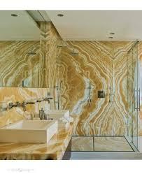 me bathroom designs 40 best bathroom ideas images on bathroom ideas