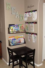 living room officecraftfamily room reveal finally amazing