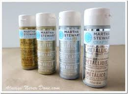 martha stewart textured paint martha stewart living paint fk
