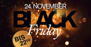 designer outlet wolfsburg ã ffnungszeiten save the date b l a c k f r i d a y 24 november 2017