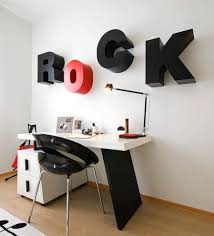 splendid big letters for wall decor decorating ideas gallery in