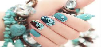 easy nail art designs for short nails at home sbbb info
