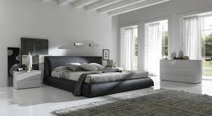 modern interior home design modern interior home design ideas of fine home design ideas modern