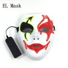 halloween party packs online buy wholesale masquerade masks party pack from china
