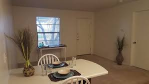 One Bedroom Apartments In San Angelo Tx by Sonterra West Apartments San Angelo Tx Apartment Finder