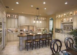 New Homes Decorated Models Kitchen Ideas Kitchen Ideas Model Home Decorating Jumply Co