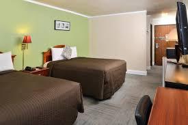 Comfort Inn And Suites Abilene Tx Hotel Country Hearth Abilene Tx Booking Com