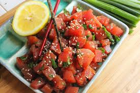 fill up your poke bowl lifestyle the patriot ledger quincy
