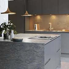 kitchen remodel ideas with oak cabinets paint colors for kitchens oak cabinets with countertops colors of