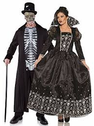 Halloween Couples Costumes Couples Costumes Group Costumes For Halloween Oya Costumes Canada
