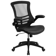 Office Chair Small by Beautiful Mesh Back Office Chair For Styles Of Chairs With