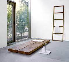 Zen Spaces | 13 best zen spaces images on pinterest zen space bathroom and