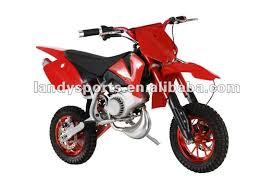 kids motocross bikes sale 50cc kids gas dirt bike ld db209 1 300 reeds dirt bike wants