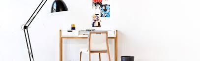 designer schreibtische designer schreibtische günstig kaufen fashion for home