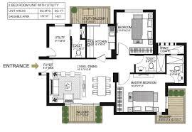 floor plans of alpha gurgaon one alpha gurgaon one sector 84