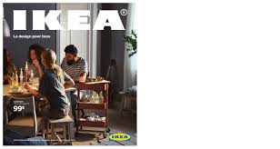 Ikea Malaysia Catalogue Catalogue Ikea Ikea Catalogue Sneak Peek Via That Nordic Feeling