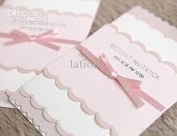 wedding invitations design online online wedding invitation design wblqual