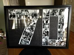 70th birthday party ideas 40 best 70th birthday party ideas images on 70th