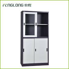 white sliding door cabinet sliding wall cabinet low media storage sliding door media cabinet