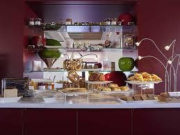cfa cuisine cuisine inspirational cfa cuisine ile de cfa cuisine ile