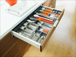 kitchen under cabinet storage racks kitchen storage drawers