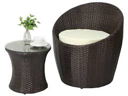 Sorrento Patio Furniture by