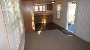 Home Design And Interior Ideas Contemporary Modern Architecture - Home interior sales representatives