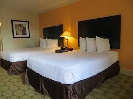 Rooms To Go Kids Orlando by Econo Lodge International Drive Orlando Fl Booking Com