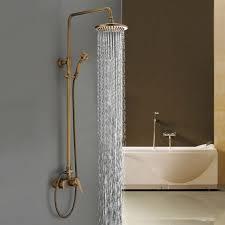 Shower For Bathroom Bathroom Moden Shower For Bathroom Decor