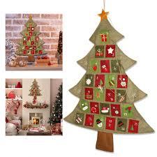 christmas calendar 10 christmas countdown calendars for the not so crafty
