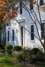 Southern Colonial House 454 Best Old Houses Images On Pinterest Beautiful Homes