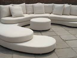 kitchen sectional sofas contemporary dining chairs furniture office furniture modern outlet dining furniture trendy furniture