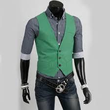 Mens Dress Clothes Online Mens Dress Clothing Online Beauty Clothes